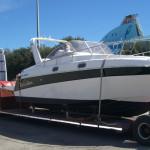 barche trasporti in puglia