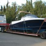 barca trasporto
