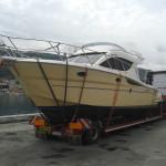 trasporti eccezionali imbarcazioni